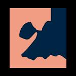 OyMed Logo