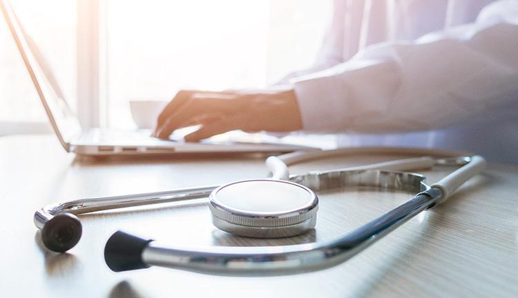 Fachbereich Allgemeinmedizin